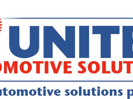 Welcome to United Automotive Solutions