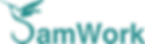 Логотип.min.png