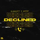 Declined-v33.png