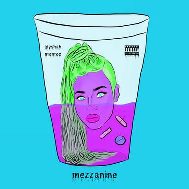 Mezzanine art.png