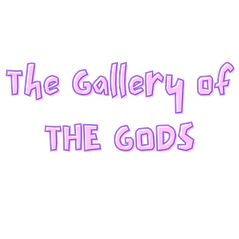 gallery of gods.png