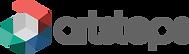 ArtSteps_logo.png