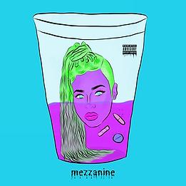 mezzanine art-4.png
