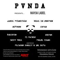 PVNDA presents.png