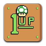 1UP-New-256-2.png