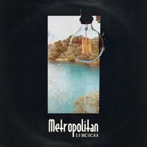 DJ MOTORA/Metropolitan