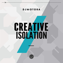 CREATIVE ISOLAION