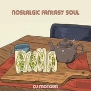 Nostalgic Fantasy Soul.jpg