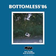 カツヲ/BOTTOMLESS'86 feat. 1Co.INR