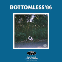 カツヲ/BOTTOMLESS'86 feat. 1Co.INR