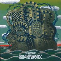 DJ MOTORA / BRAINWORK