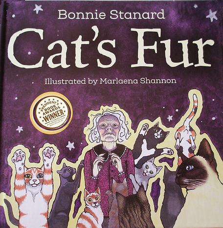 """catsFurMedal8""""-002.jpg"""