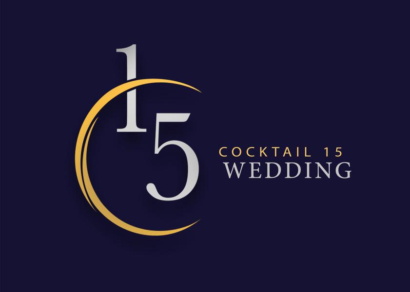 Logo C15 weddingHD.jpg