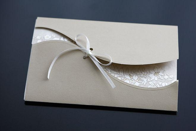 wedding invitation isolated on black.jpg