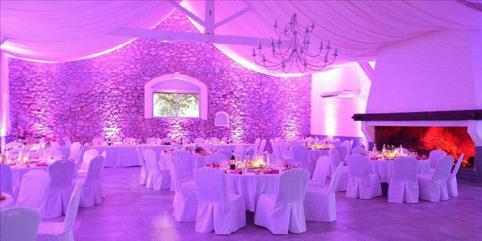 Photo salle de mariage 1.jpg