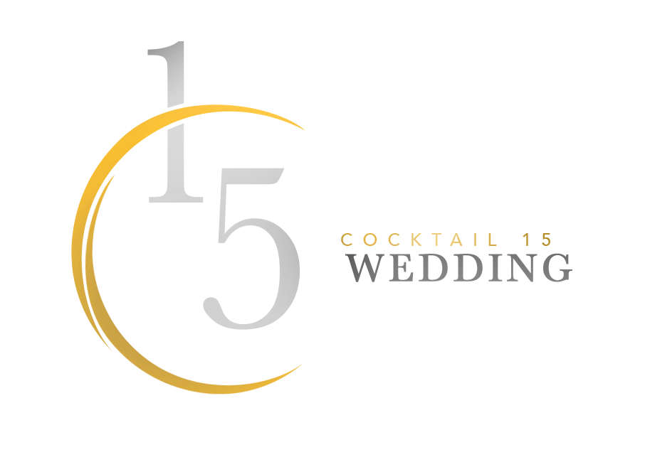 Logo C15 wedding right png.png