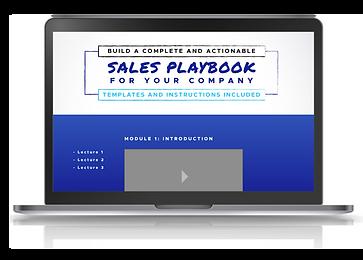 Sales Playbook Laptop Mockup-05.png