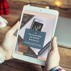 Career Placement eBook