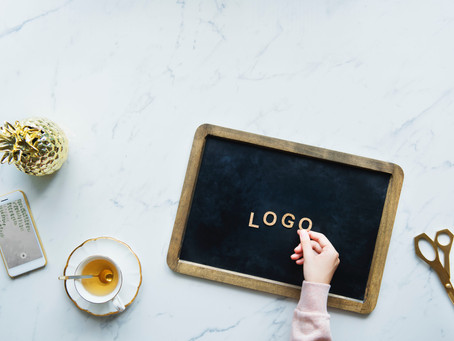 Why Your Online Course Needs its Own Logo