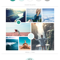 Open & Aware Style Guide-01.png