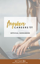 Anywhere Careers Free Course.001.jpeg