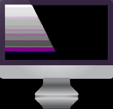 computer mockup.png