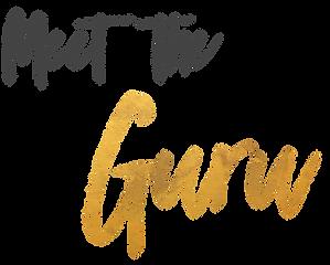 The eCourse Guru-05.png