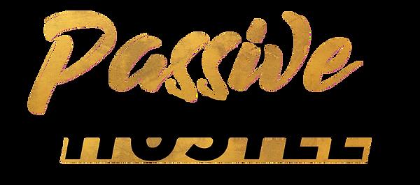 The eCourse Guru copy-59.png