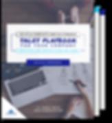 Sales Playbook Workbook Mockup-04.png