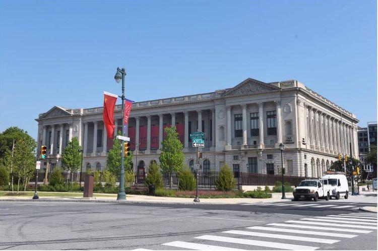 费城图书馆-摄影:周新华 (1).jpg