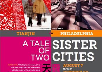Tianjin-Philly_edited.jpg