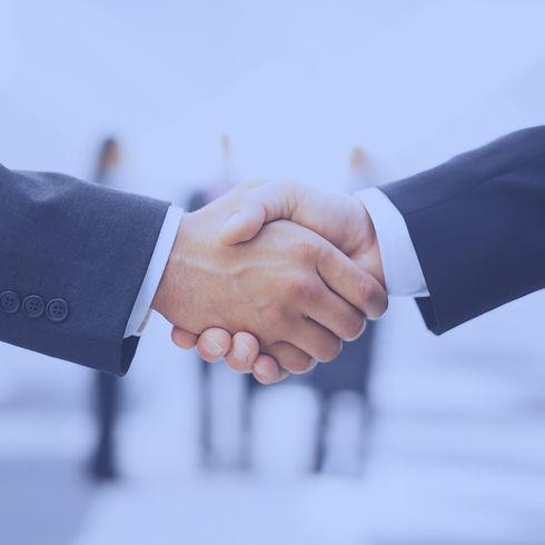 Two Men Shaking Hands_edited.jpg