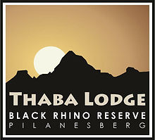Thaba Lodge