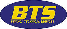 BENINCA TECHNICAL SERVICES
