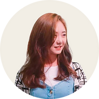 Yoonji.png