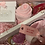 Breast Cancer Research Charity Hamper