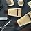 Thumbnail: Men's Mini Pamper Gift