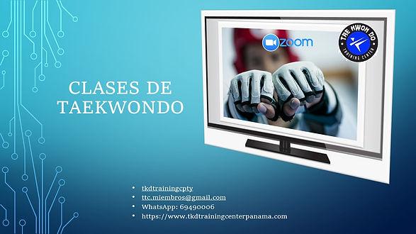 Clases de Taekwondo.jpg