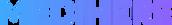medihere_logo_bottom.png