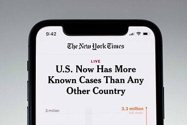 news thumb1.jpg