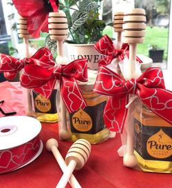 Stour Valley Honey