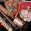 Sweet Treat Valentines Hamper