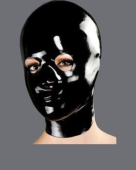face-mask-1-del.jpg