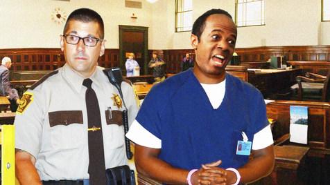 Jordan Pimp Jail2.jpg