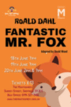 Final Fantastic mr Fox-5.jpg