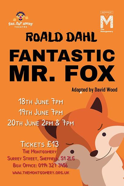 Final Fantastic mr Fox-5.jpg