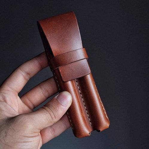 2-Pen Holder
