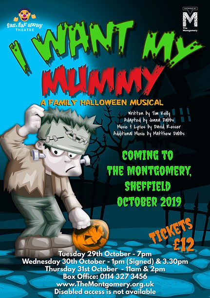 Copy of Halloween Party poster-2.jpg