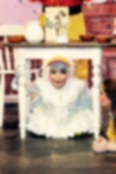 Mother_Goose_Gallery_(46_of_143).jpg