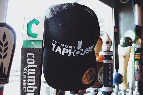 Taphouse Trucker Hat